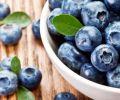 Mocna strona owoców