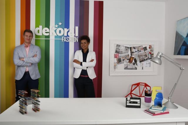 kamdi-sosnowska-architekt-bartosz-glogowski-concept-designer