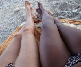legs-705486_640