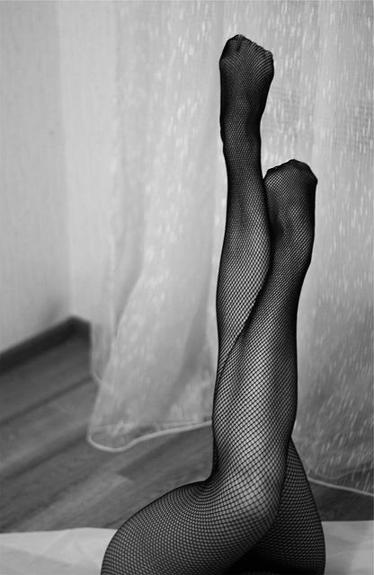 stockings-699010_640