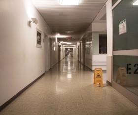 hospital-207690_640