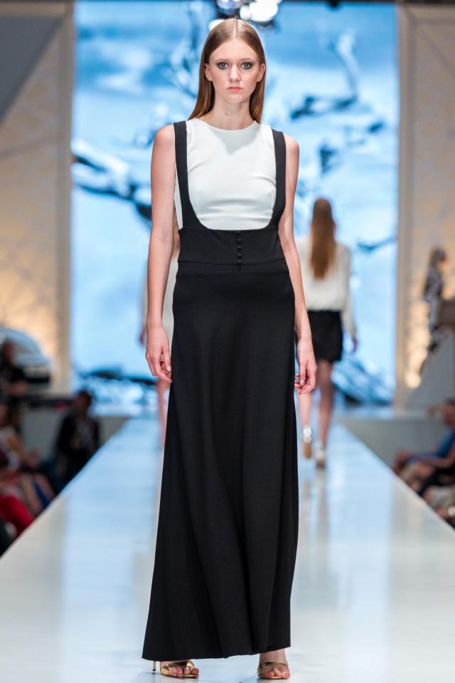 kolekcja-natasha-povluchenko-pokaz-wfs-2015