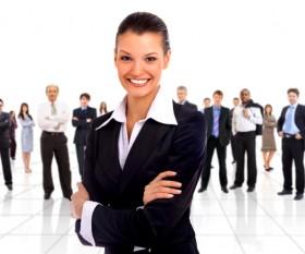 kobieta-zalozycielka-firmy