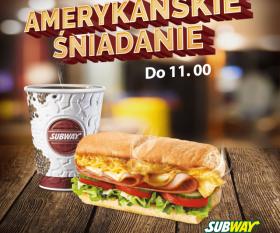 Amerykańskie śniadanie_post_FB_SUBWAY