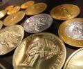 Wirtualne płacenie bitcoinami