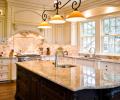 Granit producent - wszystko dla Twojego luksusowego salonu