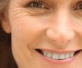 Kremy 40+, 50+, 60+ do skóry dojrzałej - czy są skuteczne?