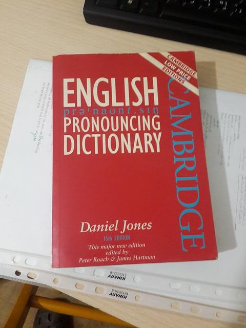 dictionary-643888_640
