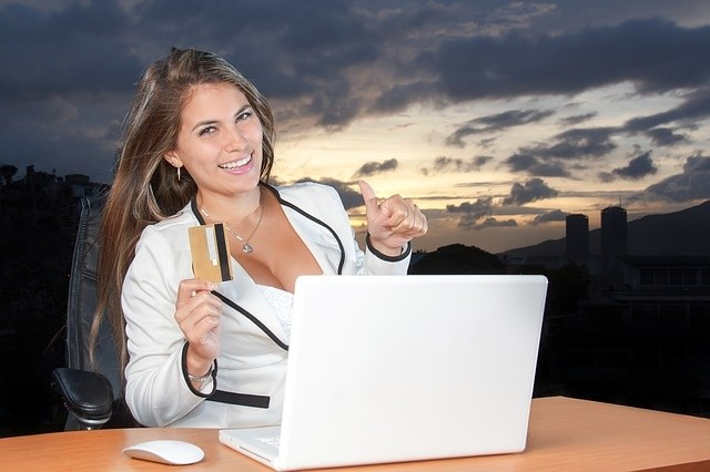 online-marketing-1427786_640