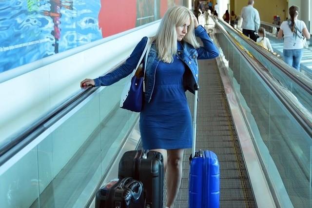 traveler-1556516_640