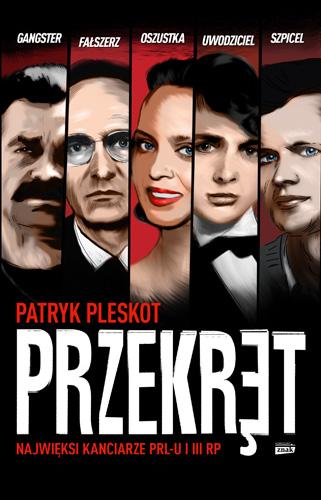 Pleskot_Przekret_popr_500pcx